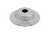 Hütchen für Öse für Rundösen 16mm zur Befestigung von Schiebedächern