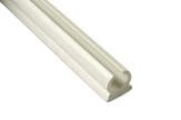 51-2150k aus Kunststoff für Keder bis 8,5mm